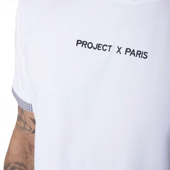 T-shirt Project X Paris