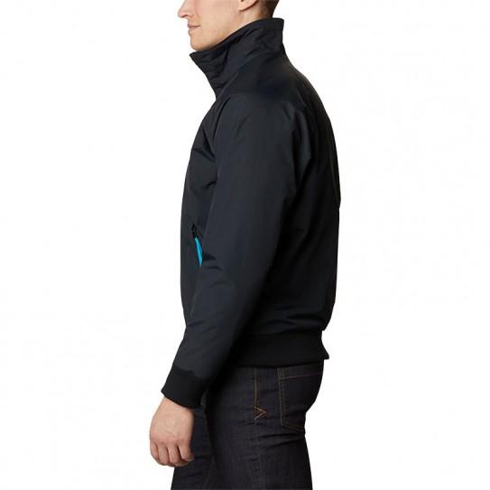 Blouson Columbia Fallmouth Jacket