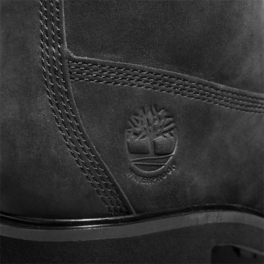 Chaussures Timberland femme Kinsley Boot