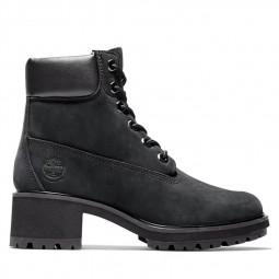 Chaussures Timberland femme Kinsley Boot noir