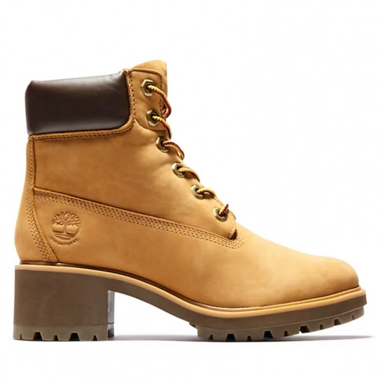 timberland chaussures emme