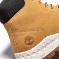Chaussures Timberland Brooklyn Boot camel