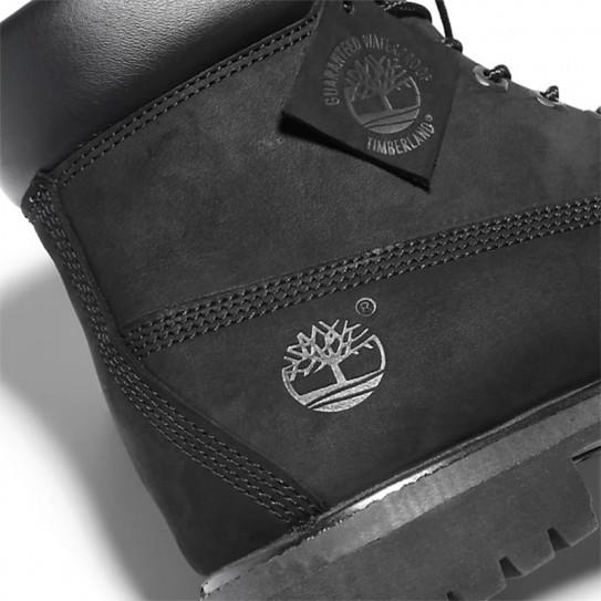 Chaussures Timberland 6-Inch Boot Premium