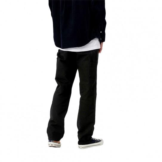 Pantalon Carhartt Ruck Single Knee Dearborn