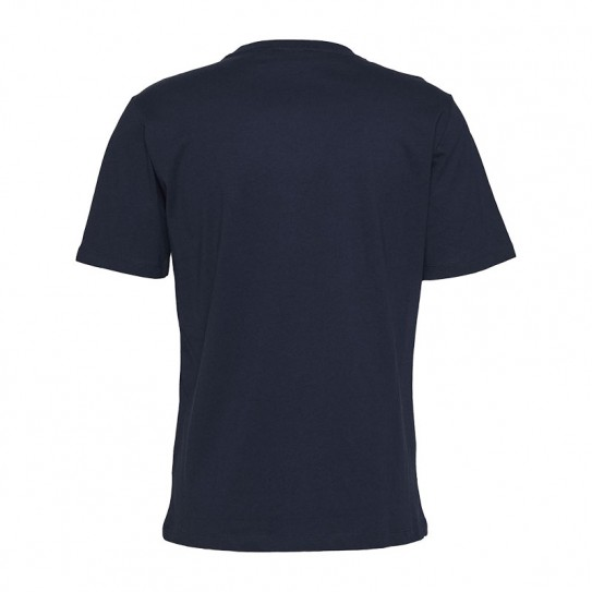 T-shirt Sergio Tacchini Botero