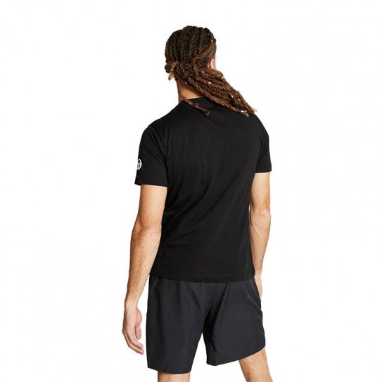 T-shirt Sergio Tacchini Robin