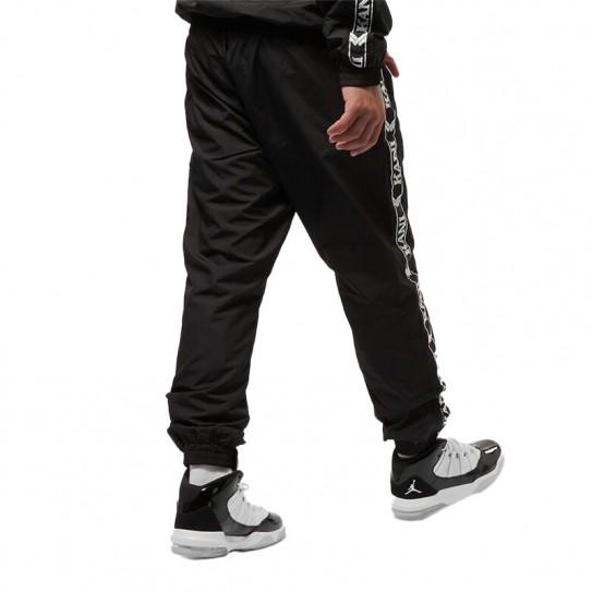 Pantalon Karl Kani OG tape Trackpants