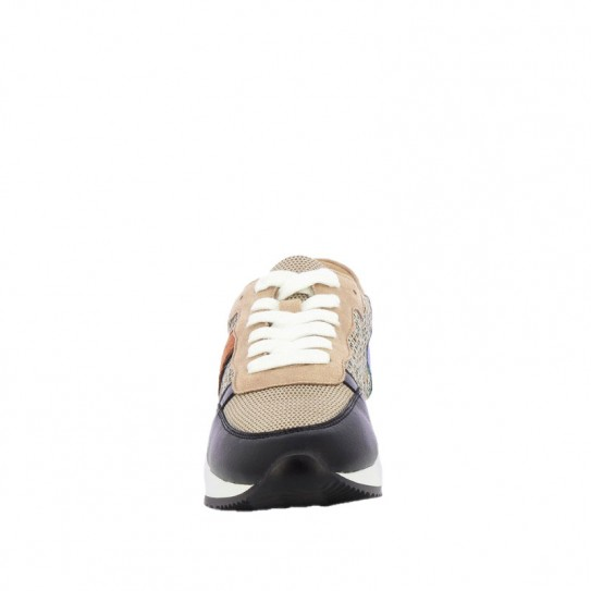 Chaussures Vanessa Wu BK2161