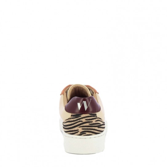 Chaussures Vanessa Wu BK2195