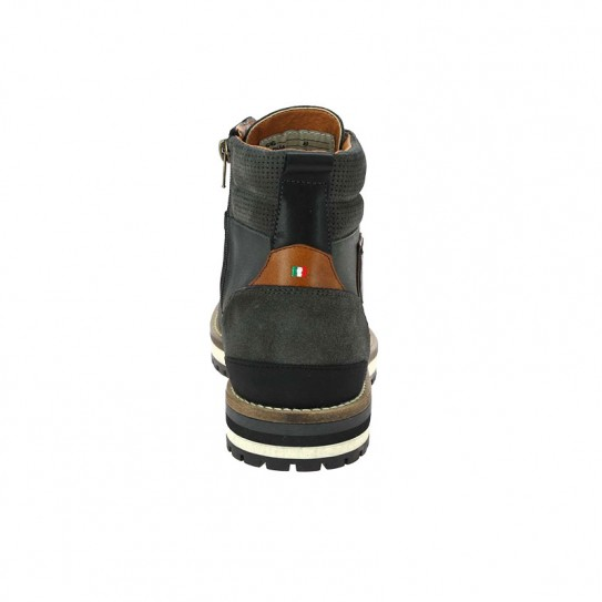 Boots Pantofola D'Oro Pontida