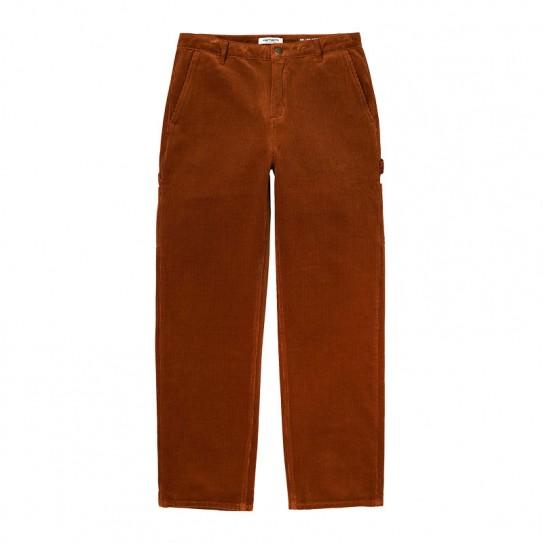 Pantalon femme Carhartt Pierce Pant