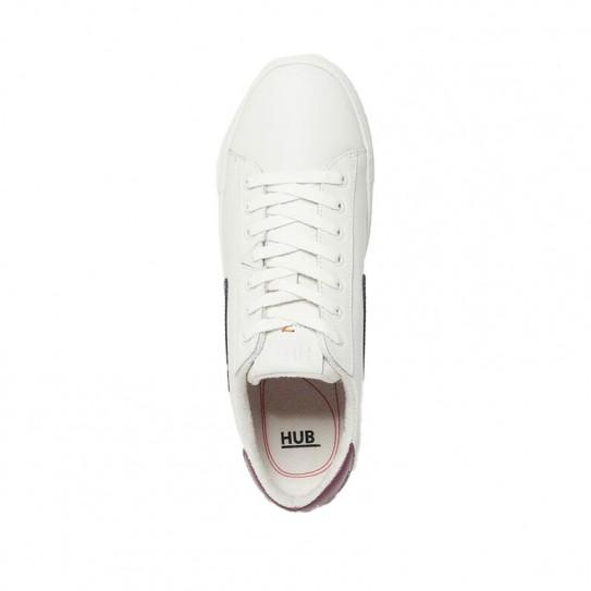 Chaussures Hub Hookz