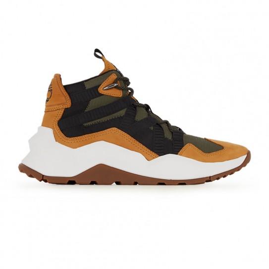 Chaussures Timberland Madbury Mid Hiker