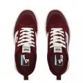 Chaussures Vans Ultrarange Exo SE bordeaux