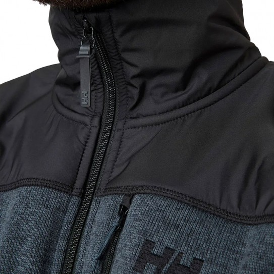 Veste Helly Hansen Varde Fleece Jacket
