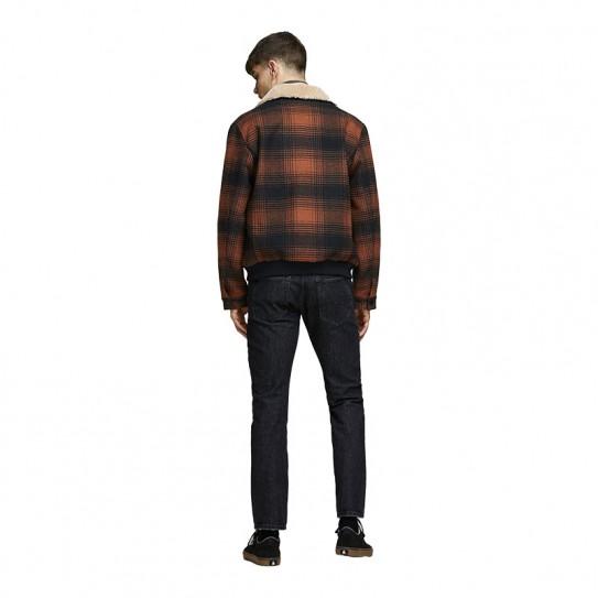 Blouson Jack & Jones Bluphilson Wool Jacket
