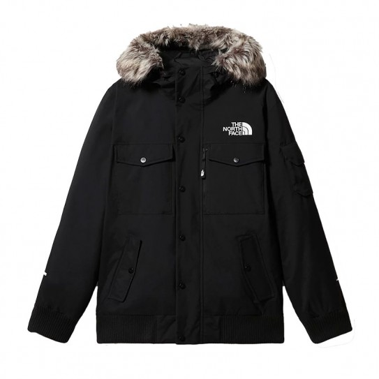 Blouson The North Face Gotham