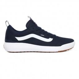 Chaussures Vans Ultrarange Exo bleu marine