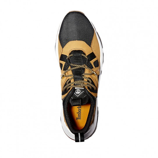 Chaussures Timberland Madbury Sneaker