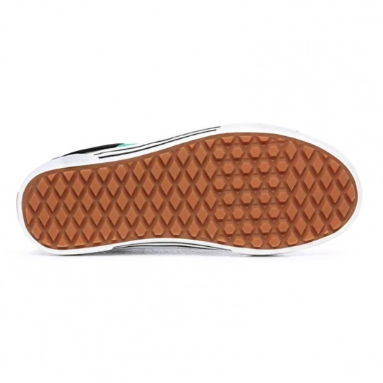 Chaussures Vans SK8 Hi 46 MTE