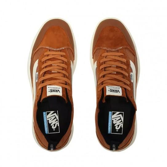Chaussures Vans Ultrarange Exo