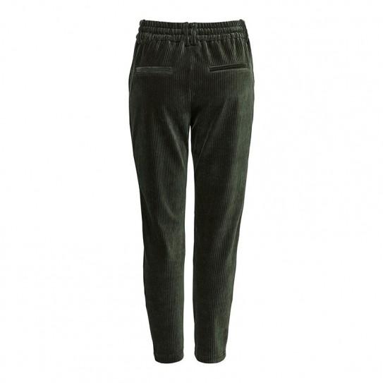 Pantalon PopTrash Cord Only