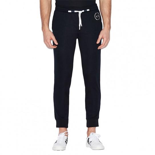 Pantalon jogging Armani Exchange