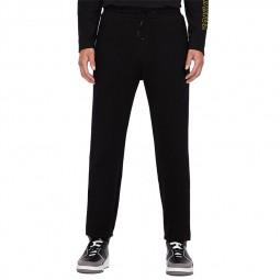 Pantalon jogging Armani Exchange noir