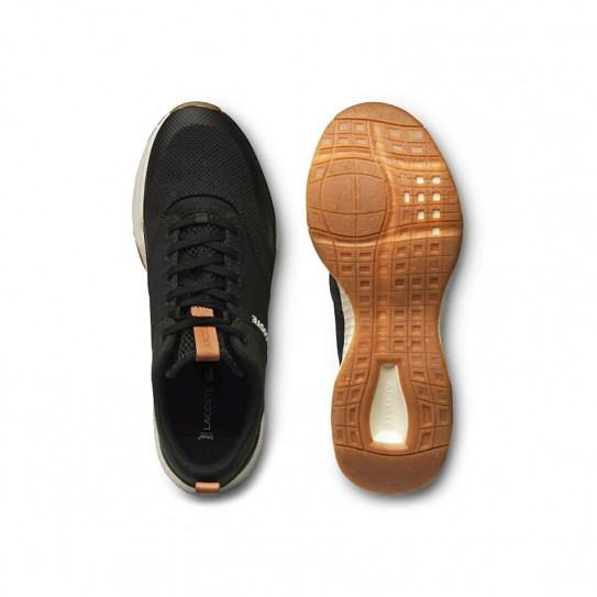 Sneakers Lacoste Court-Drive Plus