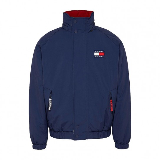 Blouson Tommy Jeans Retro Jacket