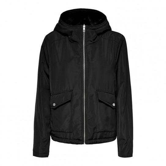 Blouson Only Dahlia Rev Jacket