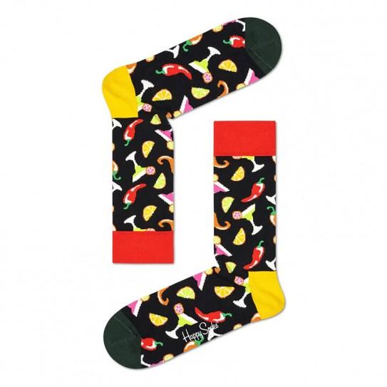 Coffret chaussettes Happy Socks Taco