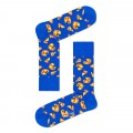 Coffret chaussettes Happy Socks Junk Food