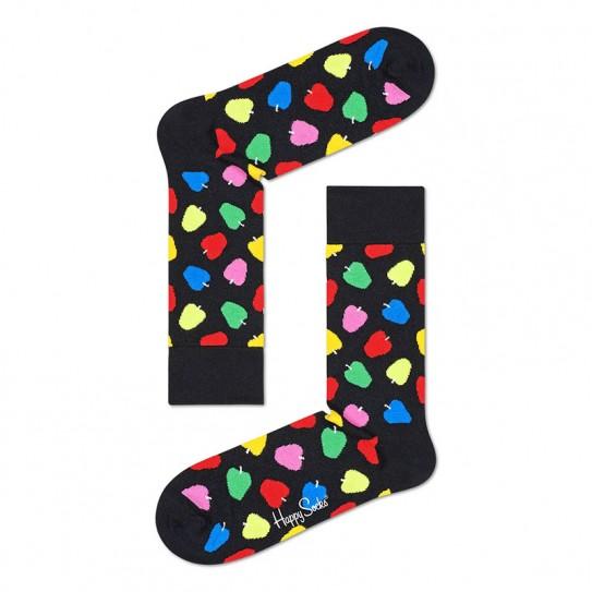Coffret chaussettes Happy Socks Fruit