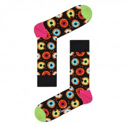 Chaussettes Happy Socks Donut