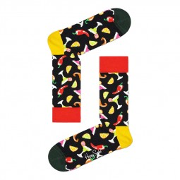 Chaussettes Happy Socks Drink