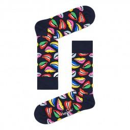 Chaussettes Happy Socks Lips