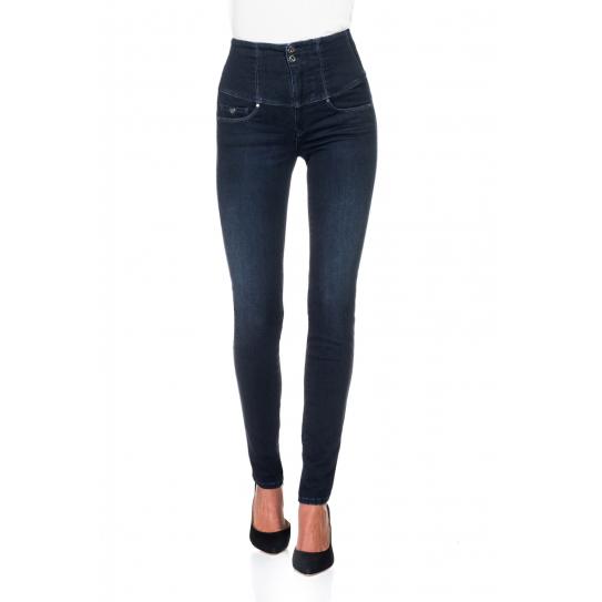 Jeans Salsa Diva - Skinny