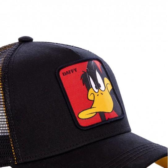 Casquette Looney Tunes Daffy Duck