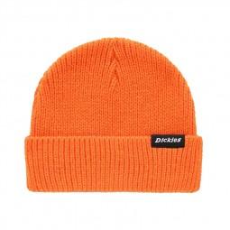 Bonnet Dickies Woodworth orange