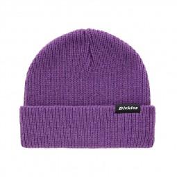 Bonnet Dickies Woodworth violet