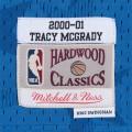 T-shirt Mitchell & Ness Tracy McGrady Orlando 1