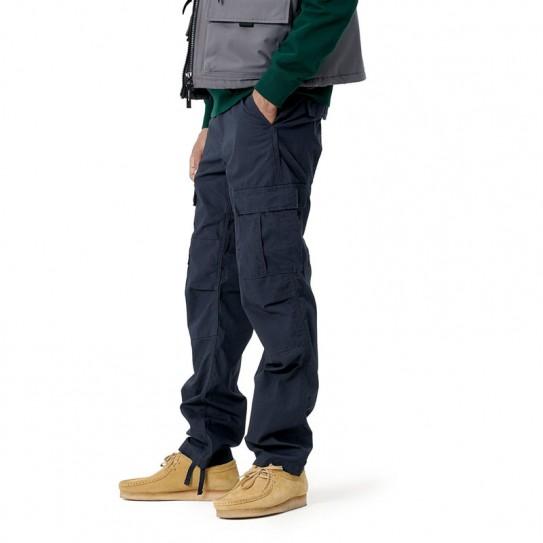Pantalon Treillis Carhartt Aviation Pant