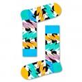 Coffret chaussettes Happy Socks Pride