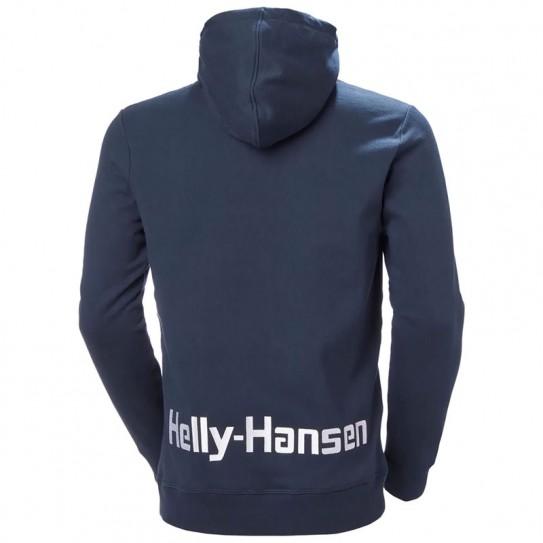 Sweat capuche Helly Hansen Yu 2.0