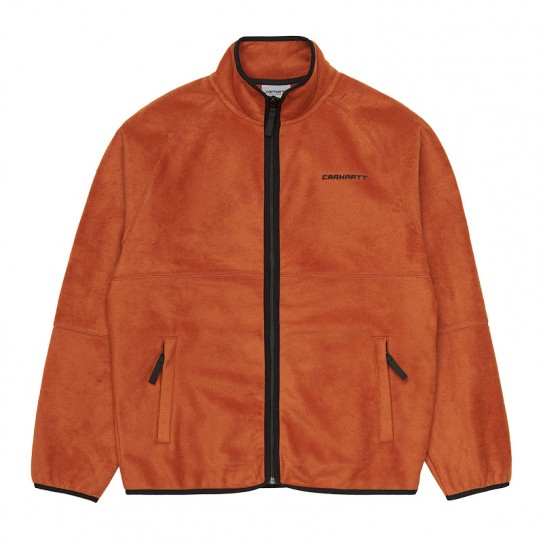 Polaire Carhartt Beaumont Jacket