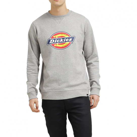 Sweat Dickies