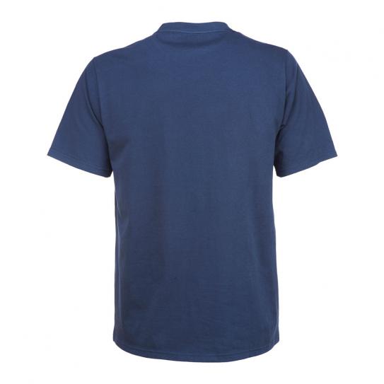 T shirt Dickies