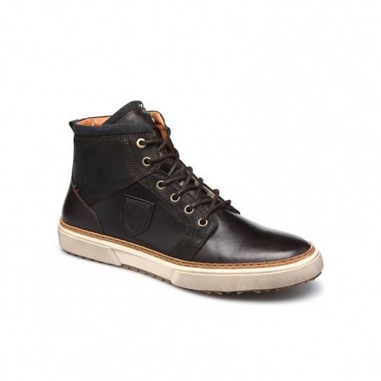 Boots Pantofola D'Oro Benevento