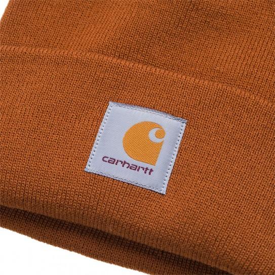Bonnet Carhartt Short Watch Hat